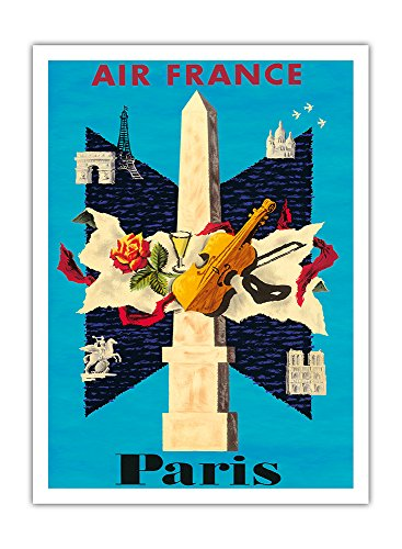 paris-air-france-monuments-parisiens-obelisque-de-louxor-centre-arc-de-triomphe-la-tour-eiffel-le-sa