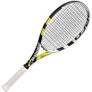 tennis stringing machine cls