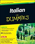 Italian for Dummies