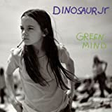 Green Mind [Digital Version] [with Bonus Tracks]
