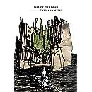 Isle of the Dead (Swiss Literature)