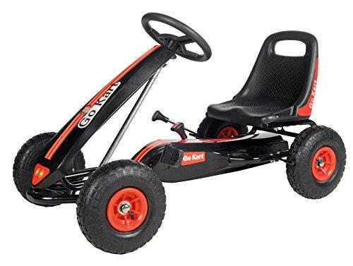 eddy-toys-52780-kart-avec-pneus-gonfles