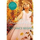 Diane Chamberlain (Author) Download:   £0.59