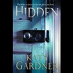 Hidden | Katy Gardner