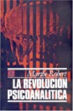img - for La revoluci n psicoanal tica : la vida y la obra de Freud (Spanish Edition) book / textbook / text book