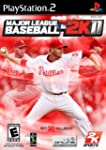 Major League Baseball 2K11 - PlayStat...