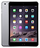 Apple iPad MINI 3 Retina 16GB Tablet Computer