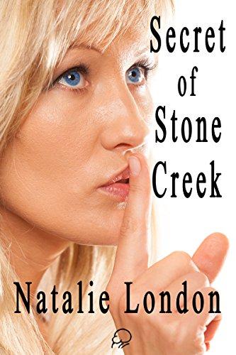 secret-of-stone-creek