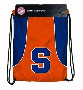 Buy NCAA Syracuse Orangemen Axis Backsack by Concept 1
