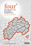 img - for Four Degrees of Global Warming: Australia in a Hot World book / textbook / text book