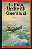 Green Hand (0090025008) by Lillian Beckwith