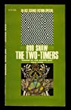 The Two-Timers (0330026712) by Bob Shaw