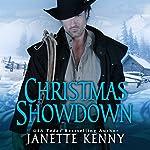 Christmas Showdown | Jannette Kenny