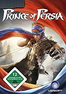Prince of Persia [Download]