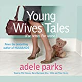 img - for Young Wives' Tales book / textbook / text book