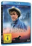 Image de Der Pferdeflüsterer [Blu-ray] [Import allemand]