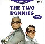 echange, troc  - BBC Comedy Zone