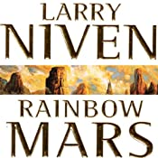 Rainbow Mars | [Larry Niven]