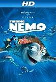 Finding Nemo [HD]