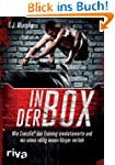 In der Box: Wie CrossFit� das Trainin...