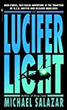 img - for The Lucifer Light book / textbook / text book