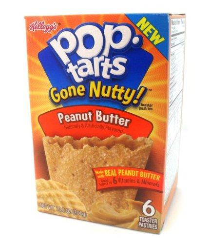 kelloggs-pop-tarts-gone-nutty-peanut-butter