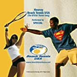 Hooray - Beach Tennis Usa ~ Special