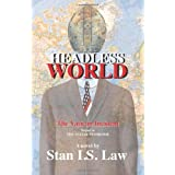 Headless World - The Vatican Incidentby Stan I. S. Law