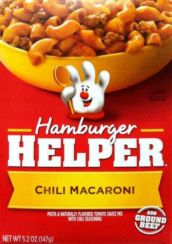 betty-crocker-chili-macaroni-hamburger-helper-52oz-2-pack
