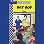 Fat Boy: Quickreads | Janice Greene