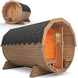 gartensauna selber bauen bei. Black Bedroom Furniture Sets. Home Design Ideas