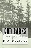 img - for God Barks (Harry Dolan thrillers) book / textbook / text book