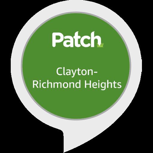 clayton-richmond-heights-patch