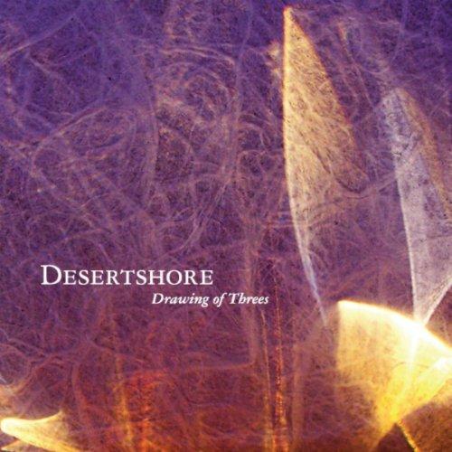Randy Quaid (Feat. Mark Kozelek) (Desertshore Drawing Of Threes compare prices)