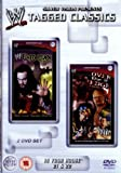WWE - In Your House 21 - Unforgiven/In Your House 22 - Over The Edge [DVD]