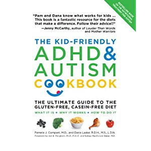 The Kid-Friendly ADHD & A Livre en Ligne - Telecharger Ebook