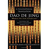 DAO de Jing: A Philosophical Translationby Roger T. Ames