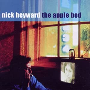 The Apple Bed ~ Expanded Edition
