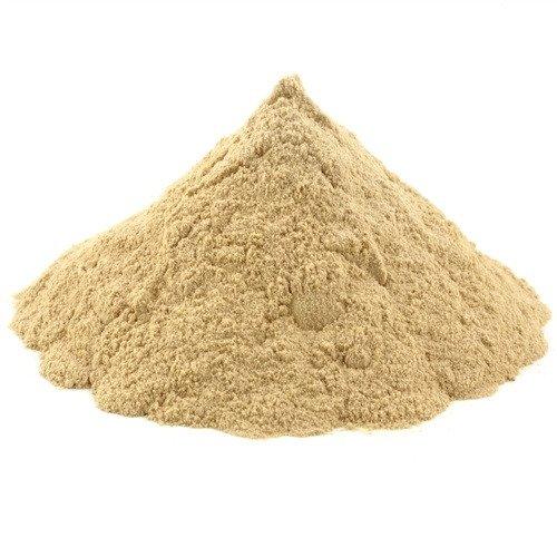1 Lb Lucuma Powder (16 Oz) Natural Sweetener Sugar Substitute