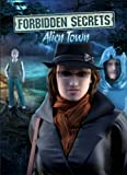 Forbidden Secrets: Alien Town [Download]