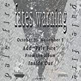 Pale Fire by Fates Warning (1994-05-04)