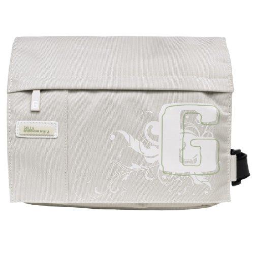 golla-g1009-alex-sac-photo-en-polyester-taille-m-gris