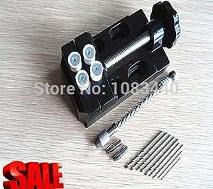 buy generic 1 set hand drill tools with 10 pcs drill bits high quality al. Black Bedroom Furniture Sets. Home Design Ideas