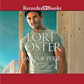 Dash of Peril: Love Undercover, Book 4 | Lori Foster