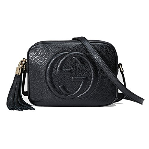 gucci-soho-leather-disco-bag-black