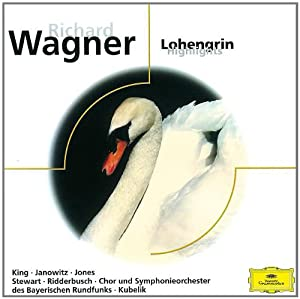 Lohengrin -Highlights-