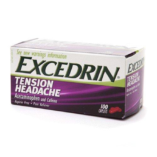 excedrin-tension-headache-caplets-100-ct