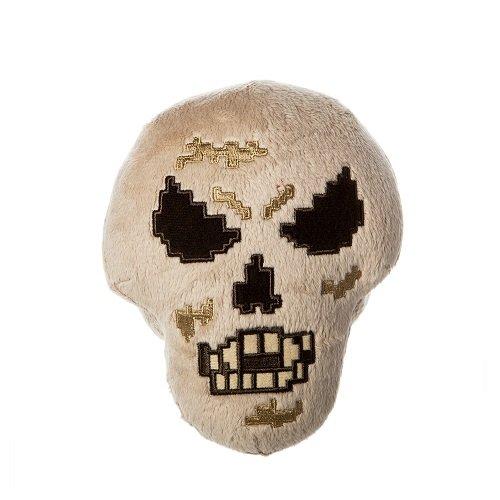 Terraria Skeletron Plush - 1