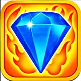 Bejeweled Game - HD Edition