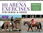 101 Arena Exercises for Horse & Rider...